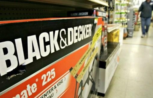 stanley-black-decker-640x480