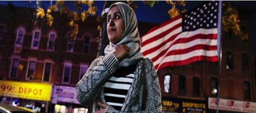 Federal Judges Invite Muslims To Veto Americans' Elections Over Trump Campaign Statements