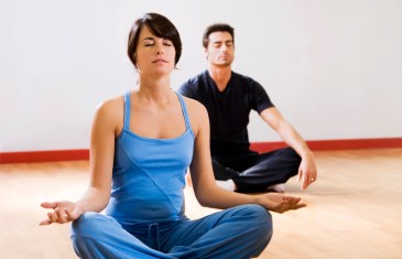 Should_Christians_Be_Doing_Yoga?