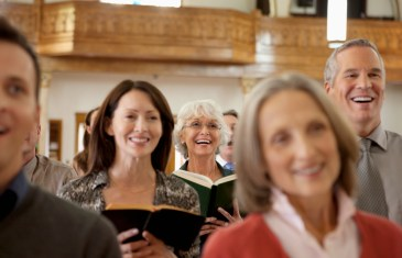 Why_Do_We_Go_To_Church_on_Sunday's?