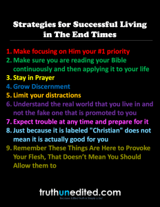 End_Times_Advice_Strategies