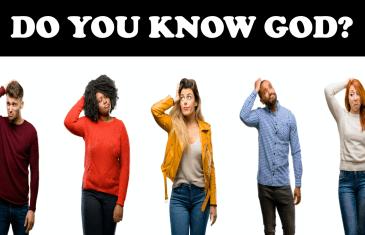 DO_YOU_KNOW_GOD