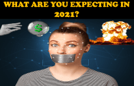 What are you expecting in 2021?