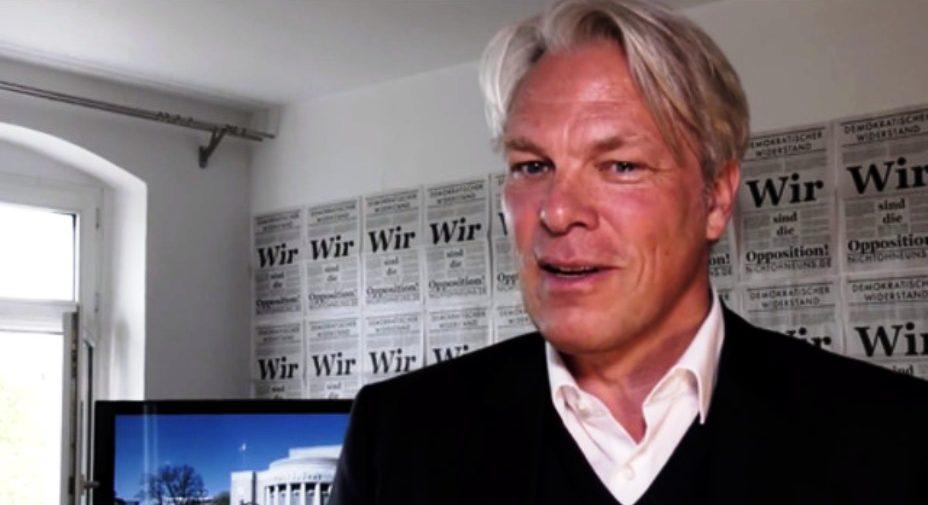 Dr. Heiko Schöning