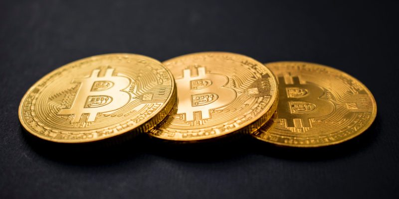 India Plans to Introduce Law Banning Bitcoin