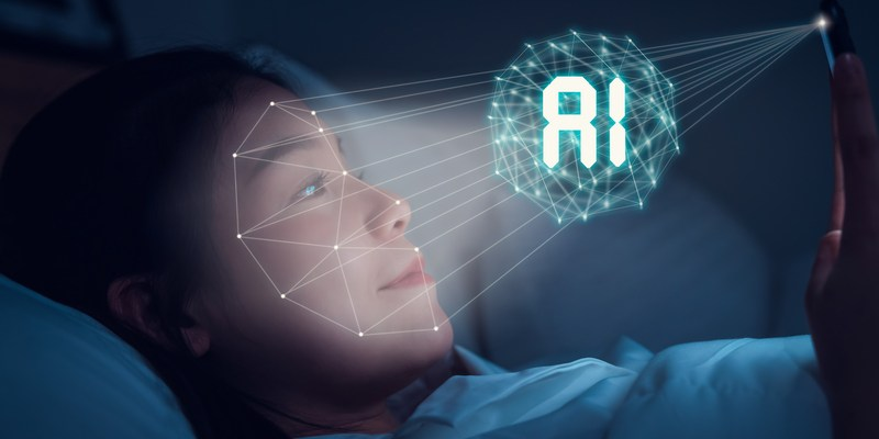 AI and Facial Recognition