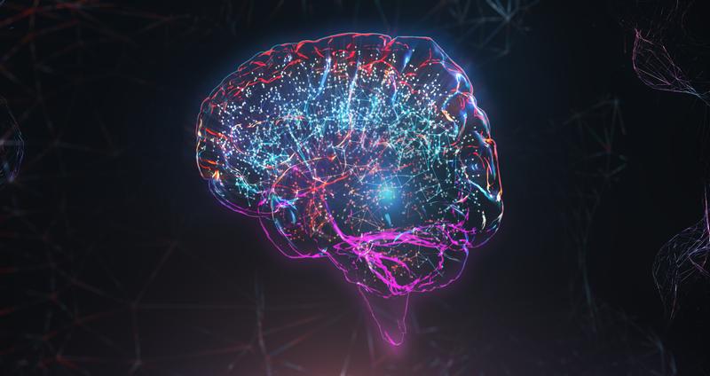 Neue Künstliche Intelligenz kann Emotionen mit Radiowellen erkennen und zukünftig feststellen, wer eine Bedrohung darstellt