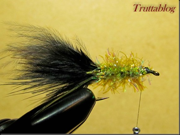 Woolly Bugger (21 of 28)