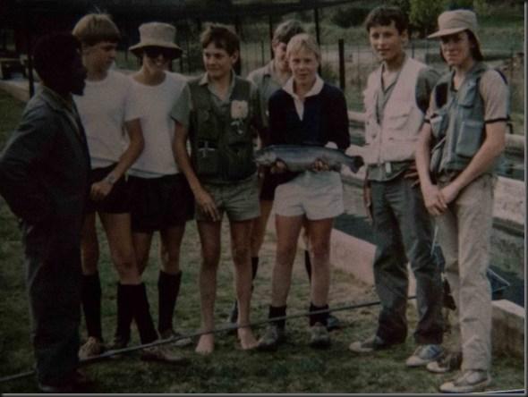 1984 (1 of 1)