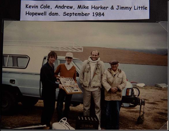 1984 (2 of 6)
