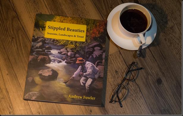 Stippled beauties-1