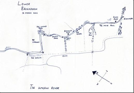 lower Brigadoon (1 of 1)
