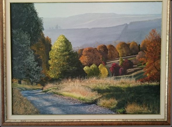 Corrie Lyn Farm-1