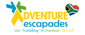 Adventure Escapades