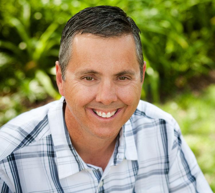 Jeff Judd