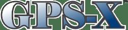 Hydromantis GPS-X