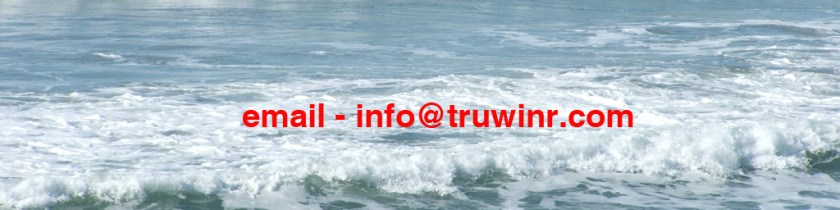 Contact Us emailto:info@old.truwinr.com