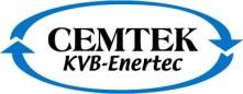 Cemtek KVB-Enertec-1