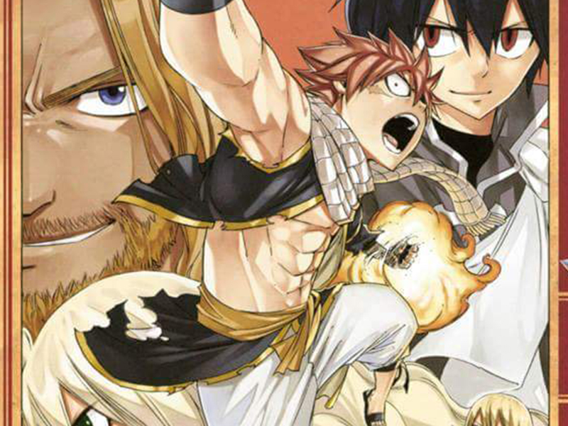 TBQ_FAIRYTAIL_(1)