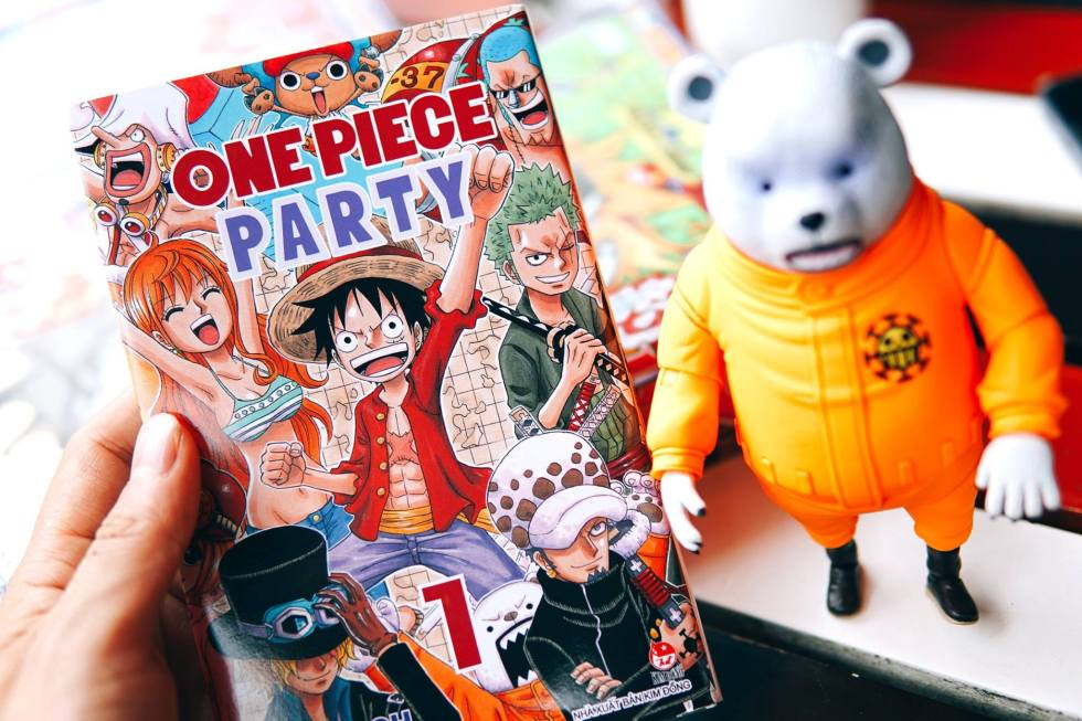 TBQ_ONEPIECE_PARTY_(4)
