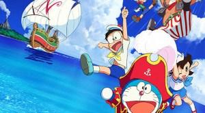 Eiga-Doraemon-Nobita-no-Takarajima-pelicula-01