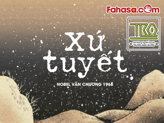 Xu-tuyet-cover-featured