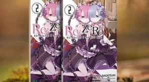 ZERO2—1200×628-(1)