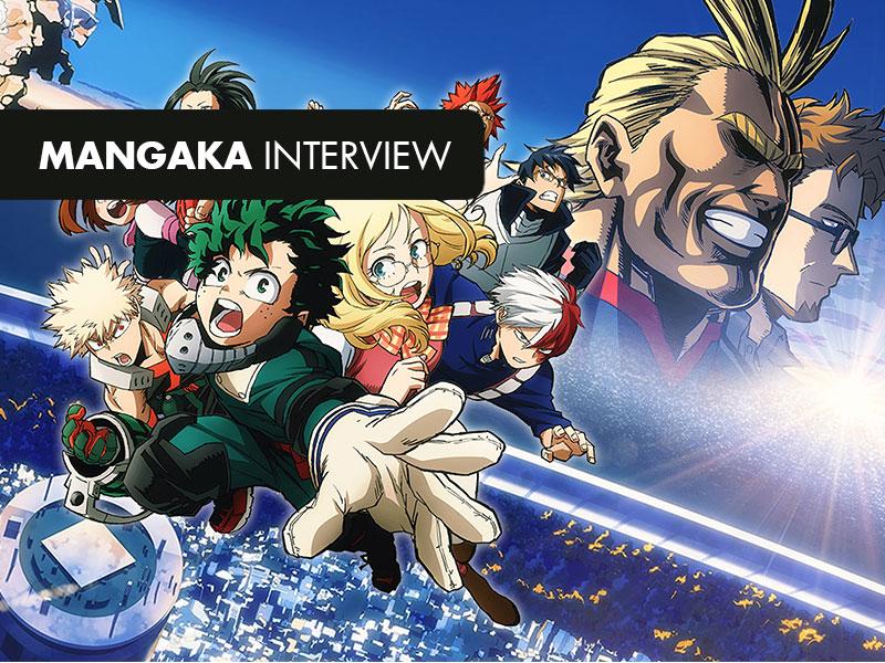 Interviews-HeroAca-1-0