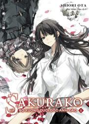 sakurako_cover1