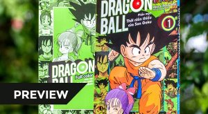 Preview-Dragon-Ball-Full-Color-Feature