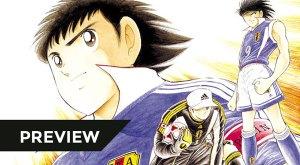 TBQ-Preview-Captain-Tsubasa-Feature