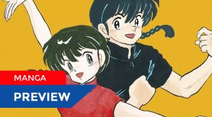 Preview-Manga-Ranma-1-2-Feature