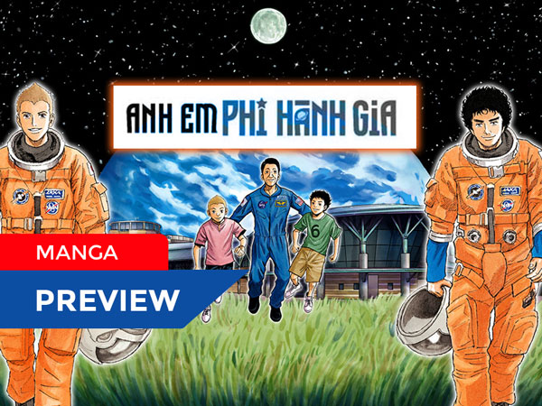 Preview-Anh-Em-Phi-Hanh-Gia-Feature