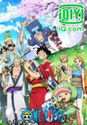 anime_one-piece-iqiyi_cover