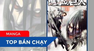 Top-Ban-Chay-ShingekinoKyojin-33-Cover