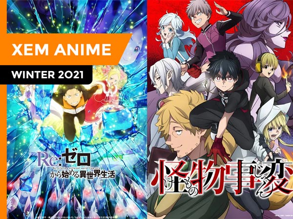 Xem-Anime-Winter-2021-P2
