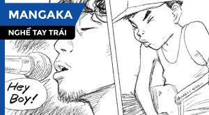 URASAWA-Naoki-Boys-Feature