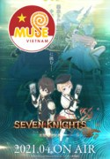 Anime_Seven-Knights-Revolution-Successor-of-Heroes-cover
