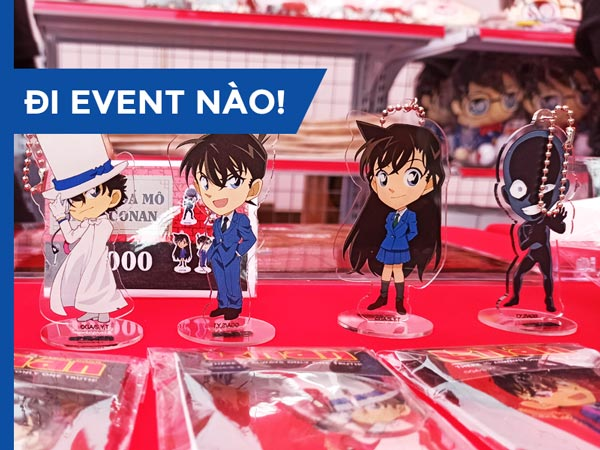 Di-Event-Nao-18-4-Feature