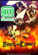 anime_black-clover_cover