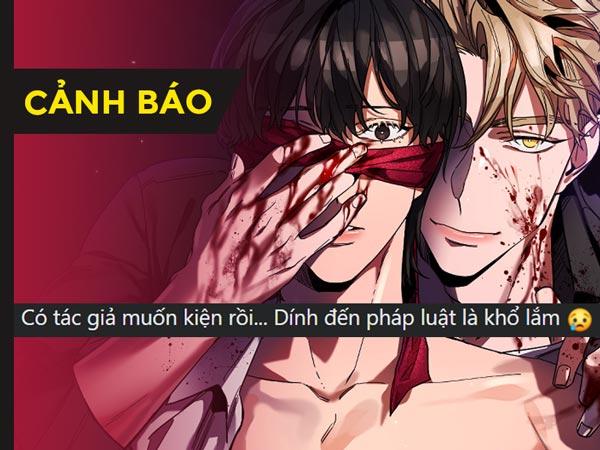 Canh-Bao-Vi-Pham-Ban-Quyen-11052021
