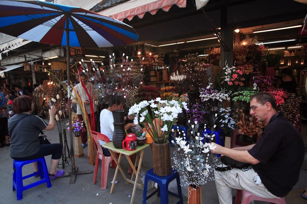 Chatuchak-Weekend-Market_1-Bangkok