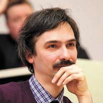 Иван Соболев, главный специалист ГКНПЦ им. М. В. Хруничева (2006– 2012), внештатный корреспондент журнала «Новости космонавтики».