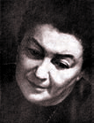 Мария Гринберг (www.alefmagazine. com)