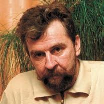 Михаил Диев