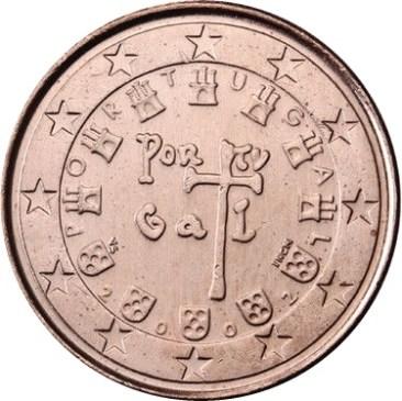 Рис.12. Пять центов