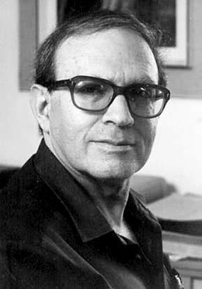 """Юваль Неэман (1925-2006) - израильский государственный деятель и ученый (Американский физик-теоретик Марри Гелл-Манн (родился в 1929), лауреат Нобелевской премии по физике в 1969 год «за открытия, связанные с классификацией элементарных частиц и их взаимодействий» (""""Википедия"""")"""
