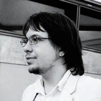 Александр Панчин, канд. биол. наук, науч. сотр. ИППИ РАН, автор блогаscinquisitor.livejournal.com