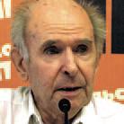 Эдуард Кругляков