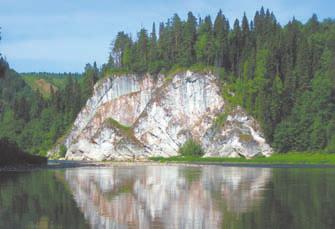 Камень Гусельный